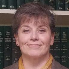 Carol Casey Workmans Compensation Attorney
