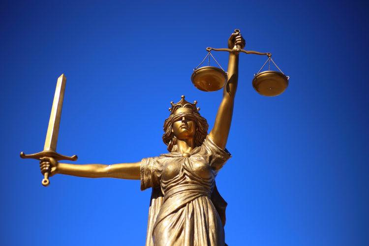 Workers Compensation Supreme Court Decision