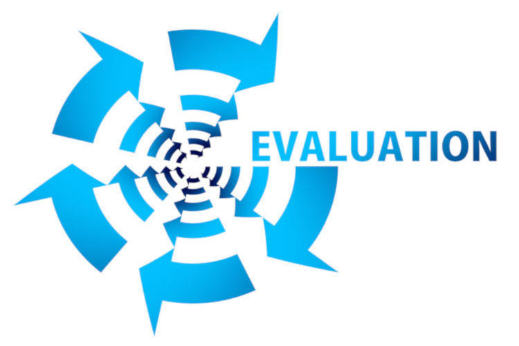 L&I claim physical functional capacities evaluation PCE FCE