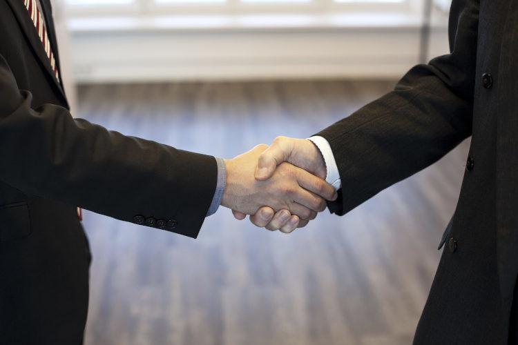 L&I claim structured settlement agreement