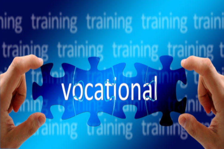 L&I claim vocational services and retraining