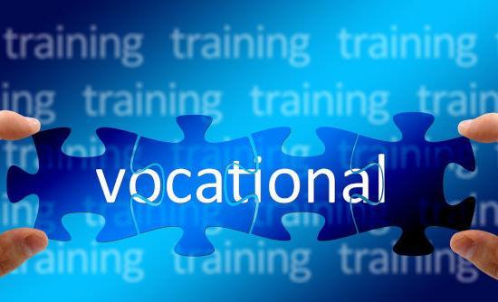 Vocational Counselor in your L&I claim