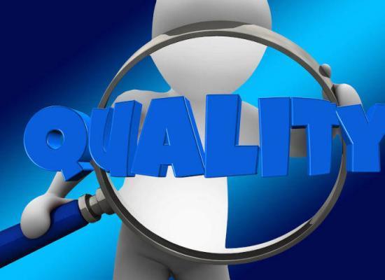 L&I claim utilization review Qualis Health