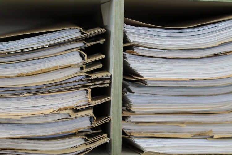 LnI claim medical records and attending physician