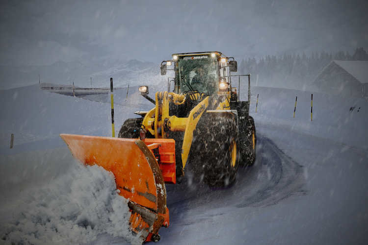 L-and-I-work-injury-in-the-winter